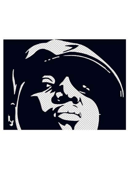 Biggie Smalls 2