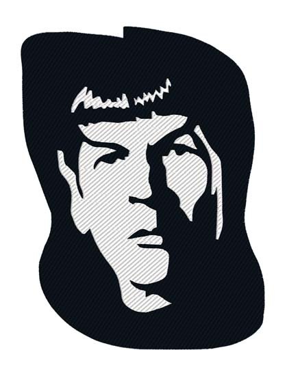 Star Trek Spock 2
