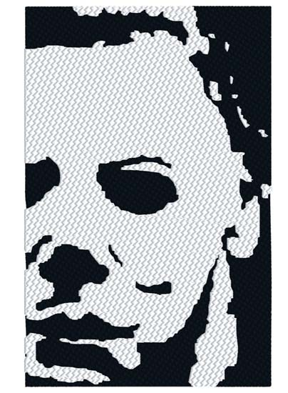 Michael Meyers 1