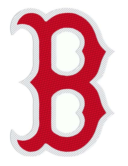 Boston Red Sox 1